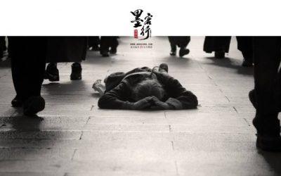 怎样预防高原反应?走川藏线自驾去西藏预防高反必备攻略