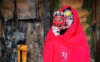 西藏自驾游:六条西藏自驾路线攻略