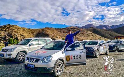新万博体育网x去西藏开什么车合适?必须开越野车新万博体育网x318川藏线吗?SUV和轿车呢?
